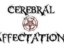 Cerebral Affectation