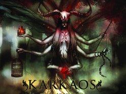 Karkaos