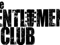 The Gentlemens Club
