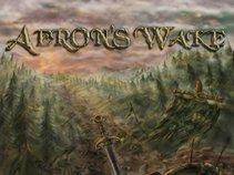 Aeron's Wake