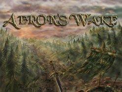 Image for Aeron's Wake