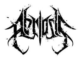 Image for Abriosis