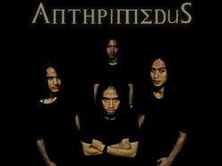 ANTHPIMEDUS