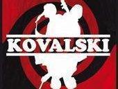 Kovalski