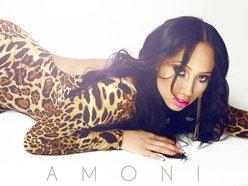 Image for AMONI