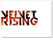 Velvet Rising