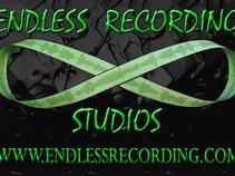 Endless Recording Studios