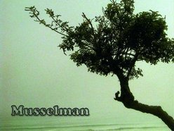 Image for Musselman