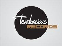 Tendancious Records