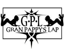 Gran Pappys Lap