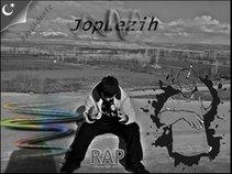 Zafer Bykndz [ Rap & Hiphop ]