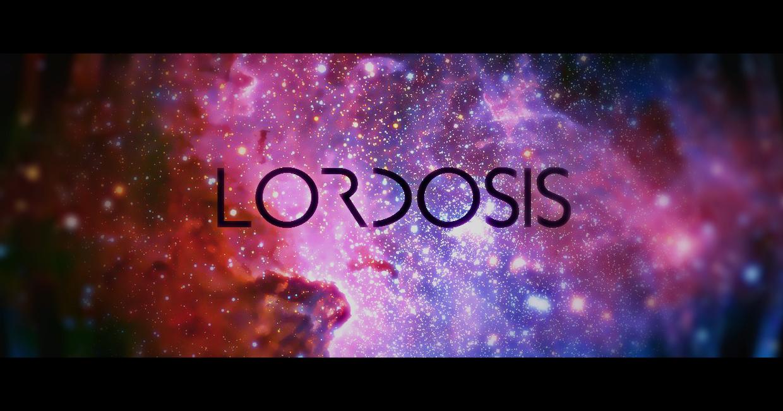 Lordose