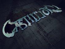 Castillion