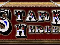 Stark Heroes
