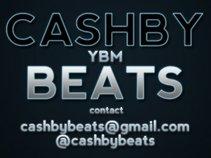 Cashby Beat