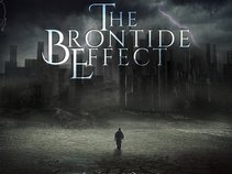 The Brontide Effect