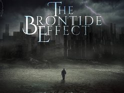 Image for The Brontide Effect
