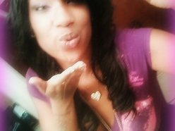 Image for LADY WHIT Purple Kiss Ent
