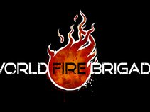 World Fire Brigade