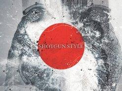 Image for Shotgun Style