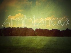 Image for Ambience