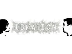 Image for Ideation