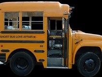 Short Bus Love Affair