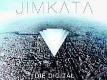 Jimkata