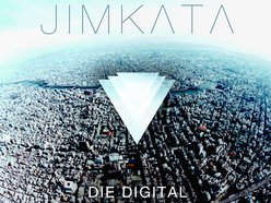Image for Jimkata