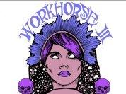 Image for Workhorse III