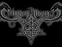 Crimson Moon
