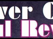 Silver City Soul Revue