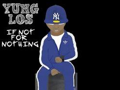 Yung Los