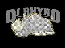 DJ RHYNO