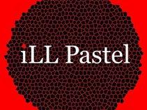 iLL Pastel