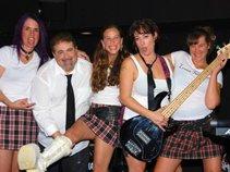 Private School Band