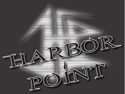 Image for Harbor Point