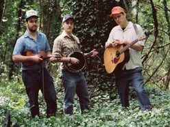 Image for Water Tower String Band