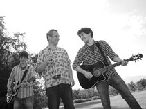 The Josh Tyler Band