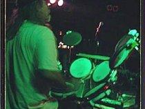 J.D. & the Sons of Rhythm