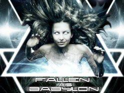 Image for Fallen Is Babylon