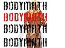 BodyMath