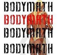 Image for BodyMath