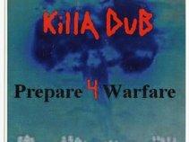 Killa Dub