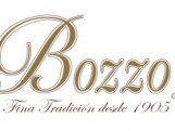 RICK BOZZO, Bass/Guitarist