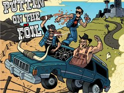 Image for Puttin On The FoiL