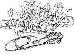 Image for DJ Kaboom