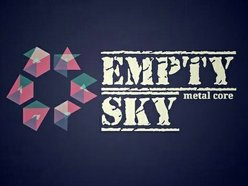 Image for Empty Sky