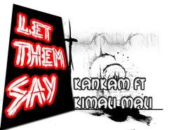 KimaliMali