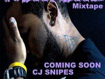 CJ Snipes